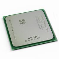 max athlon 64 3200