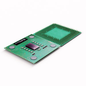 3d athlon xp 2500