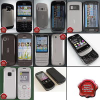 max nokia phones v9