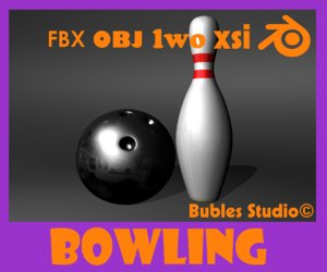 bowling lwo free