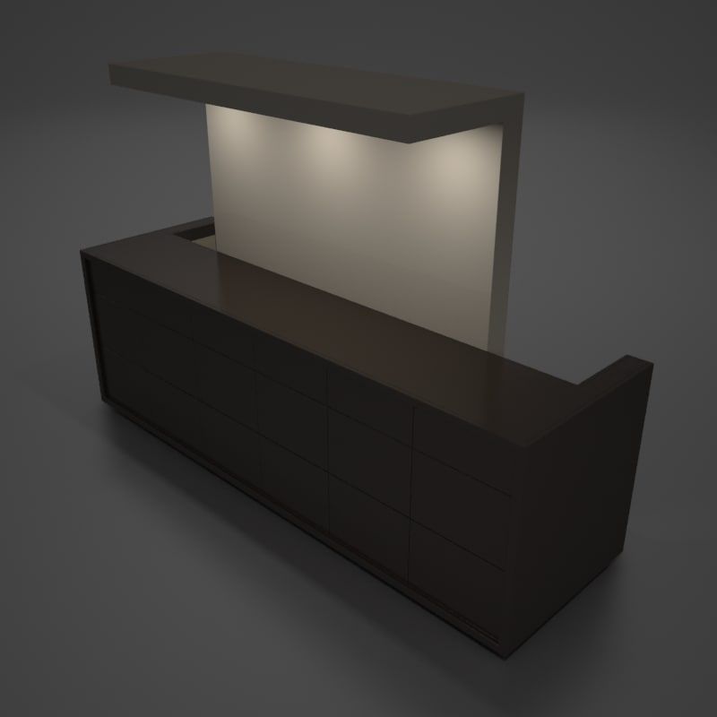 bed headboard design modern max