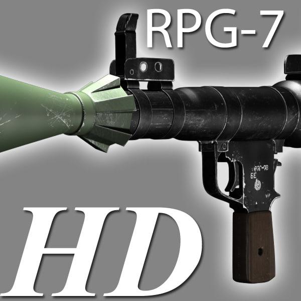3d 3ds resolution rpg