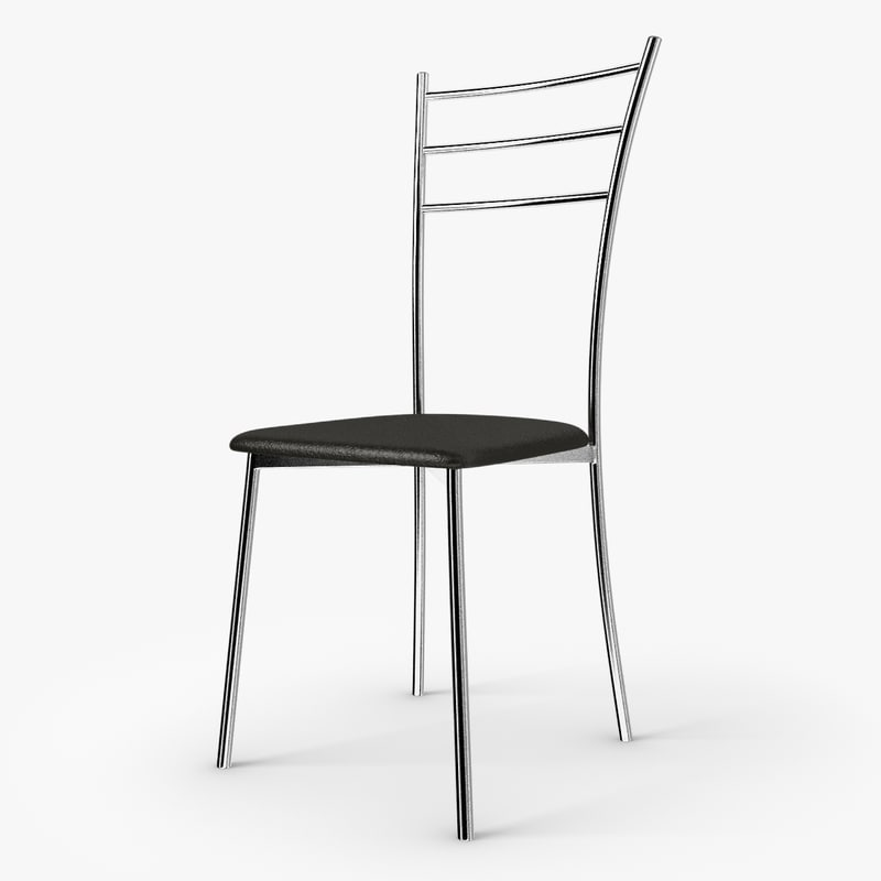max cafe stool