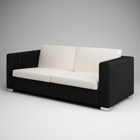 sofa 19 max