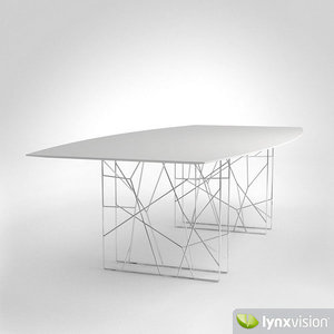 max table synapsis