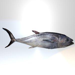 great tuna 3ds