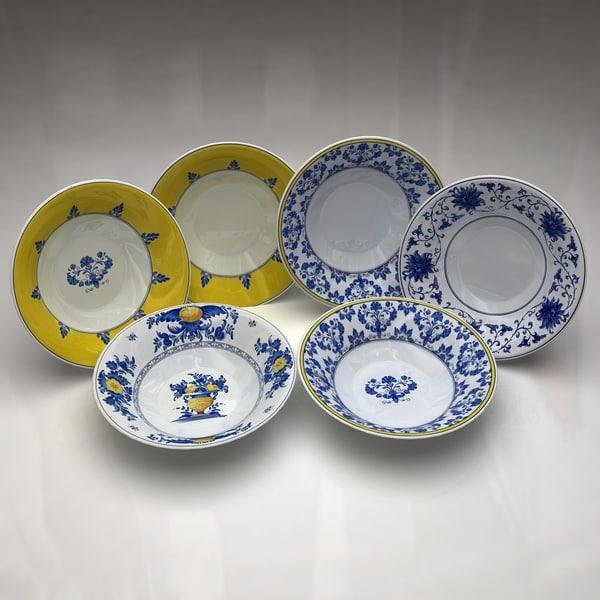 plates materials max