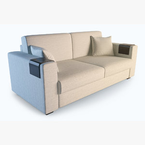 sofa plutone max free