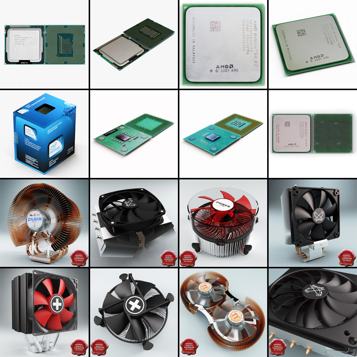 Processors_Collection_V2_000.jpg