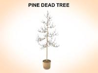 3d 3ds dead pines