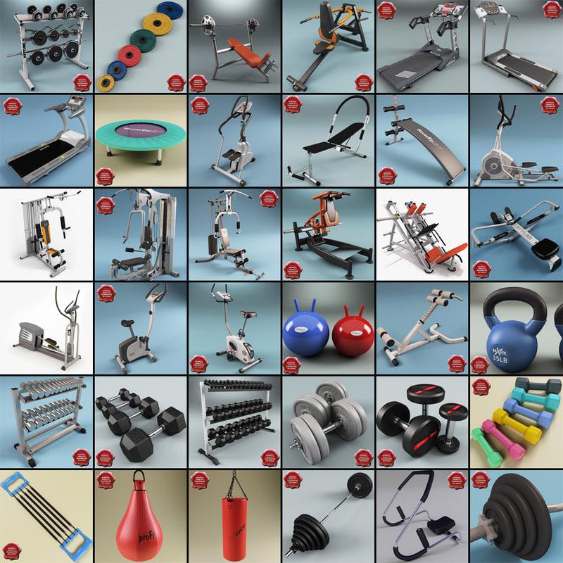lwo gym equipment v9