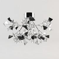 Marchetti Illuminazione Kite PL15 Ceiling lamp