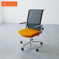 K+N Kineta Task Chair