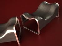max seat public