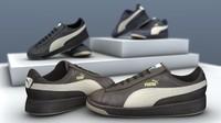 puma tennis shoes 3ds