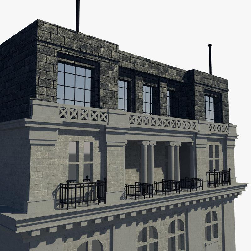 maya yangtsze insurance association building