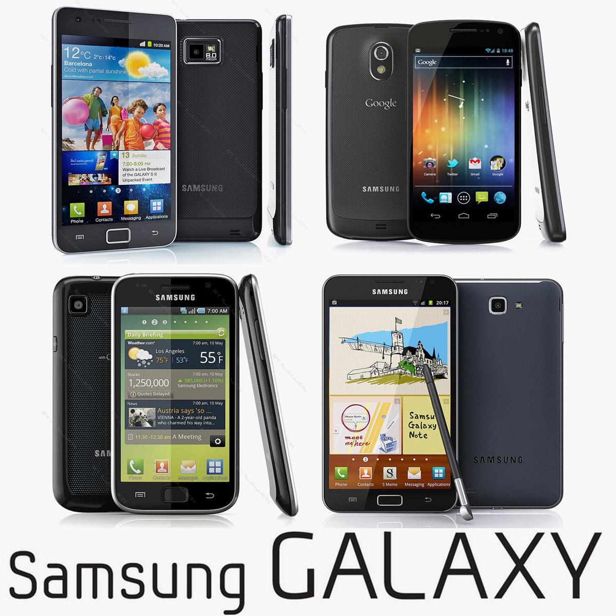 samsung galaxy i9250 s max