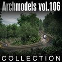 Archmodels vol. 106
