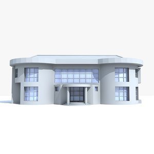 mansion 3ds free