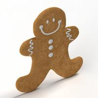 Gingerbread 04