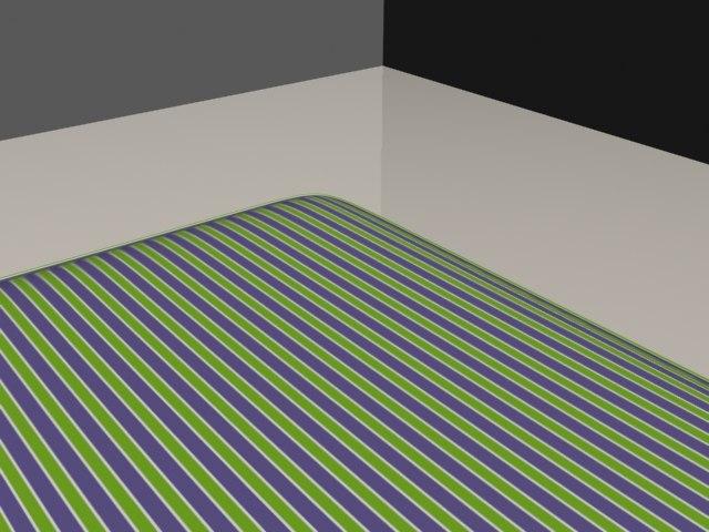 max mattress