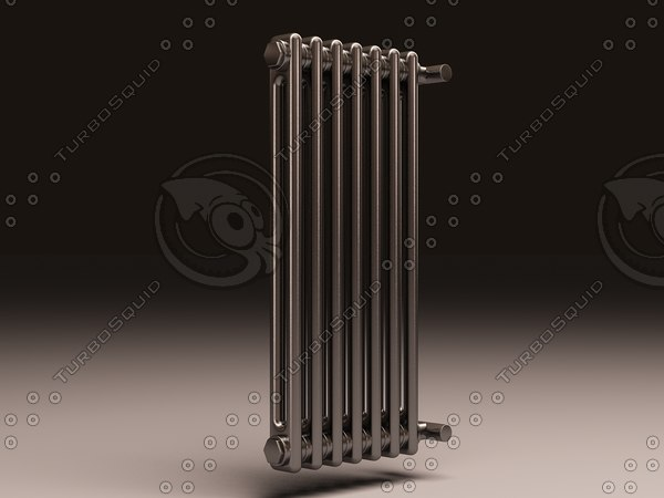 max arbonia bank radiator 2