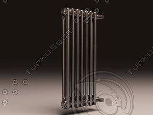max arbonia bank radiator 2