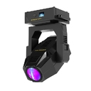 Barco Dml 1200 Moving Head Luminaire