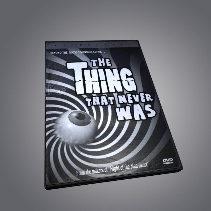 dvd movie max