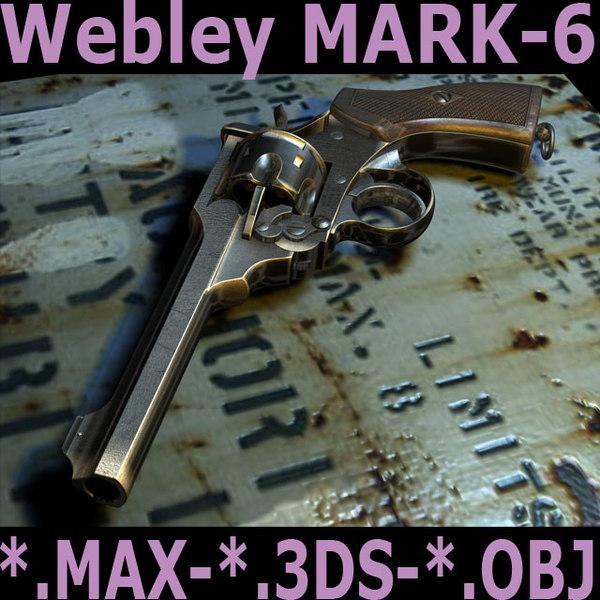 hi webly 3d max