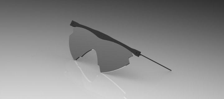 ige sport glasses