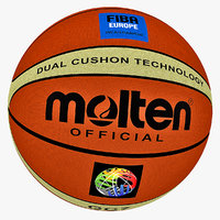 free obj model basketball ball