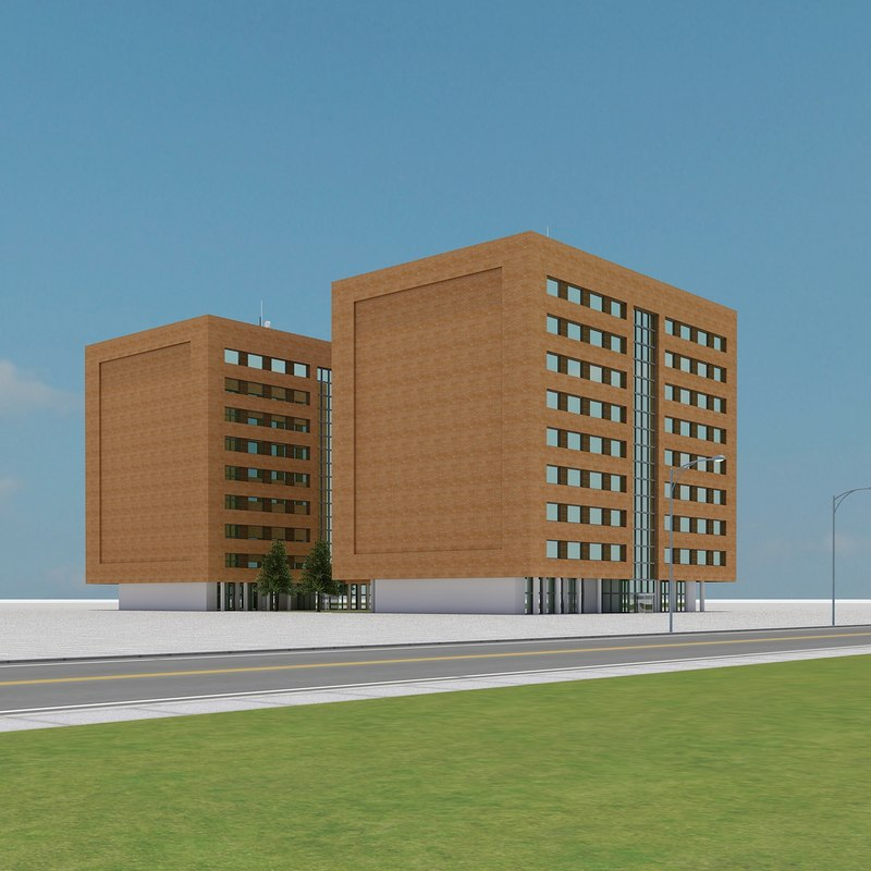 building 02 max