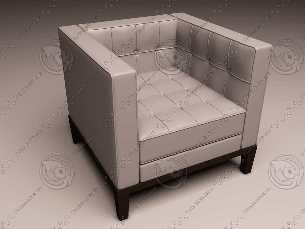 eichholtz chair corbusier silver max