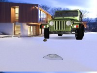 jeep car max