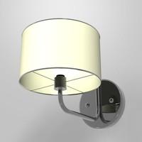 Lamp wall141