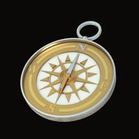 compass x