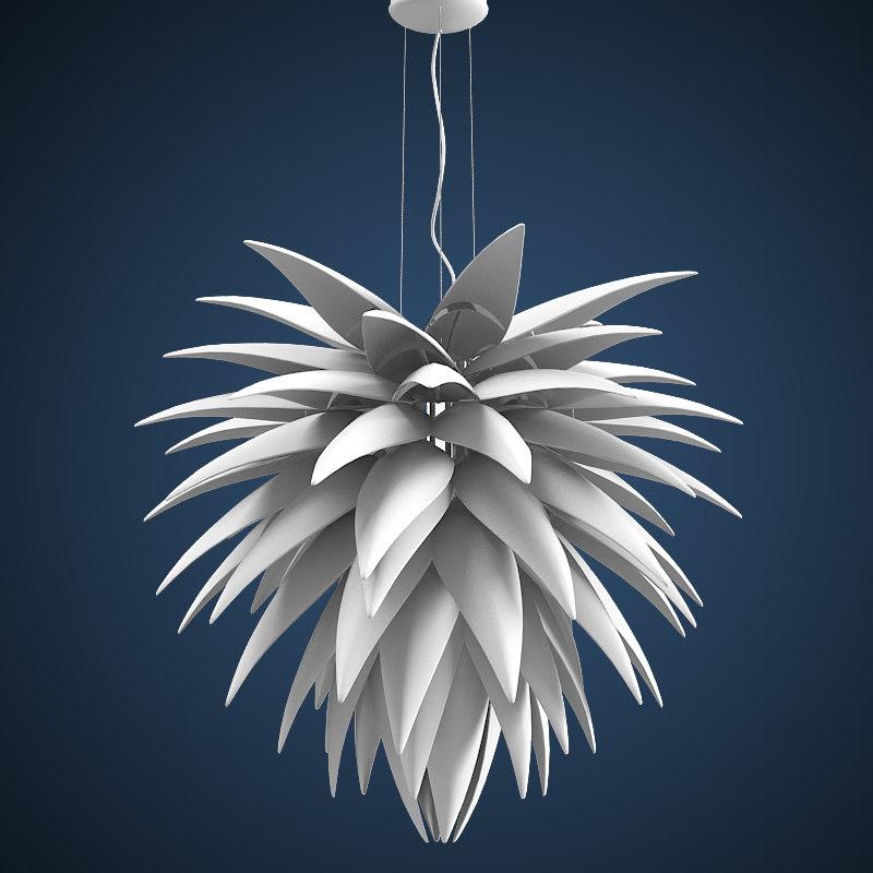 possini design chandelier icicle leaf chandelier - Possini Euro Design