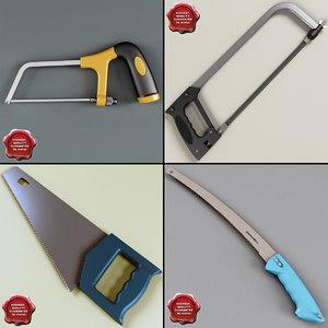 max saws v2