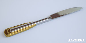 zepter table knife max