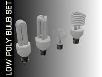 max bulb
