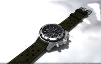 3ds max timex t49626