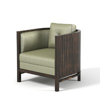 Boiler & co Domicle lounge chair