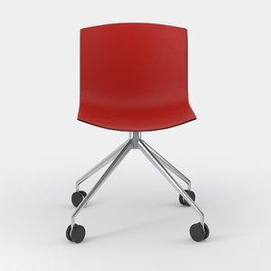 executive chair max