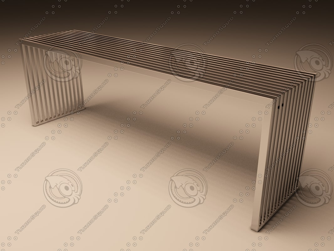3d model eichholtz table console carlisle