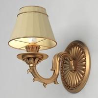 Lamp wall171
