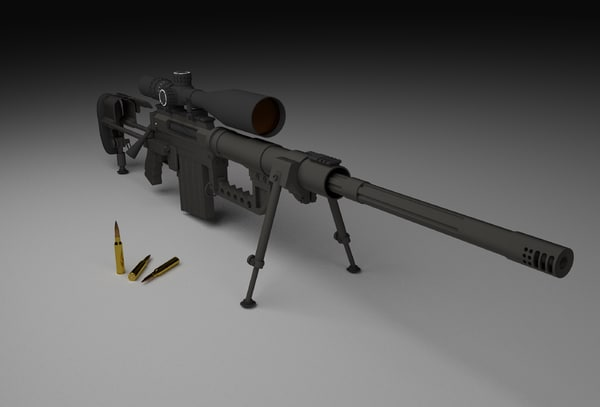 3d m200 408 cheytac intervention