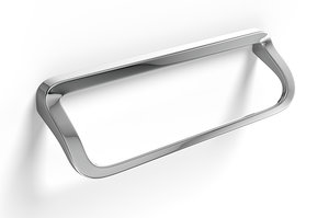 3d model handle furniture