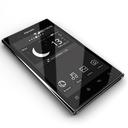 LG Prada 3.0 3D models