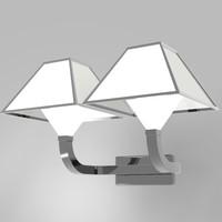 Lamp wall173